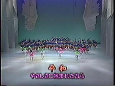 静岡21世紀青年音楽祭-5
