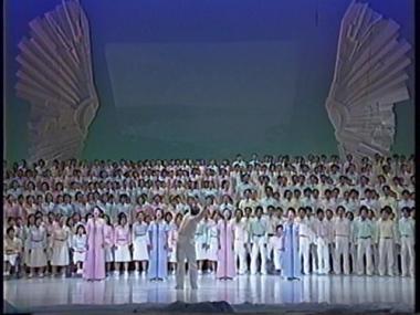 静岡21世紀青年音楽祭-6