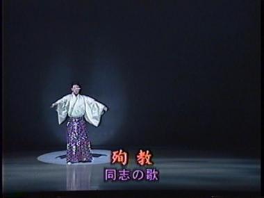 静岡21世紀青年音楽祭-11