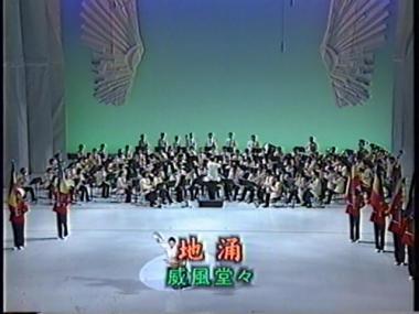 静岡21世紀青年音楽祭-12