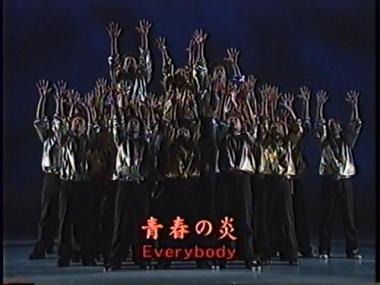 静岡21世紀青年音楽祭-14
