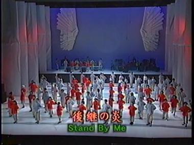 静岡21世紀青年音楽祭-15