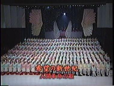 静岡21世紀青年音楽祭-18