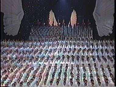 静岡21世紀青年音楽祭-19