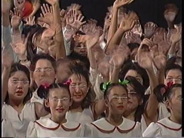 静岡21世紀青年音楽祭-24