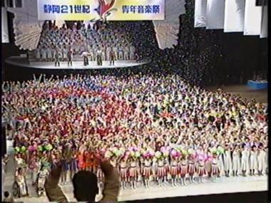 静岡21世紀青年音楽祭-27