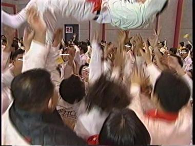 静岡21世紀青年音楽祭-28