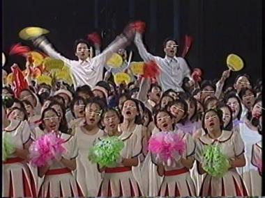 静岡21世紀青年音楽祭-29