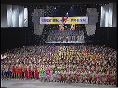 静岡21世紀青年音楽祭-31