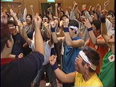 静岡21世紀青年音楽祭-32