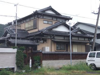 野呂さん邸無修正写真