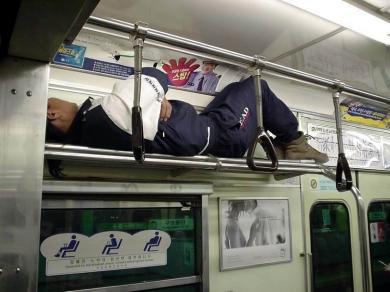 薬の影響でいつも眠くなった:昼寝の時間無修正画像