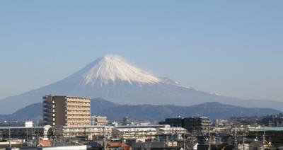 富士山完全無修正写真画像