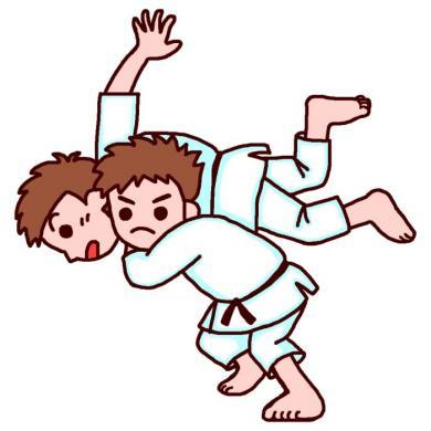 柔よく剛を制す!でOgataを投げ飛ばす無修正画像