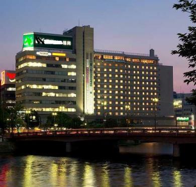 福岡県写真画像