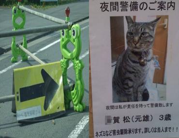 夜勤工事が東名高速道路床版補修工事で開始!完全修正写真画像