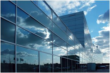東邦テナックス研究棟「サクラ」新築工事3D CAD図面完全無修正画像
