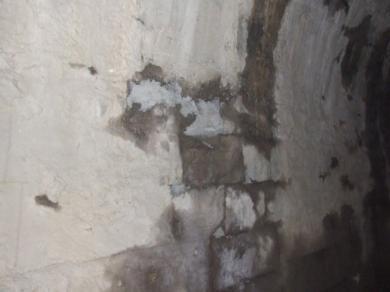 旧天城トンネル写真無修正画像9