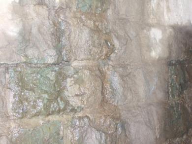 旧天城トンネル写真無修正画像11