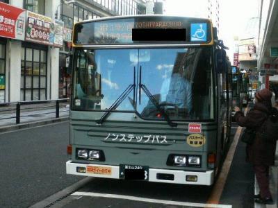 f54e5fc6.jpg