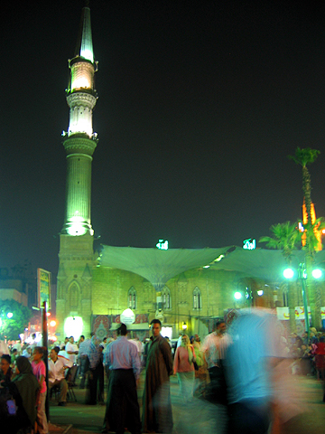 ramadan 08-1