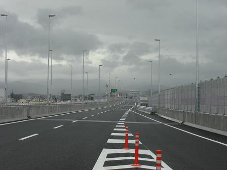 高速1 003