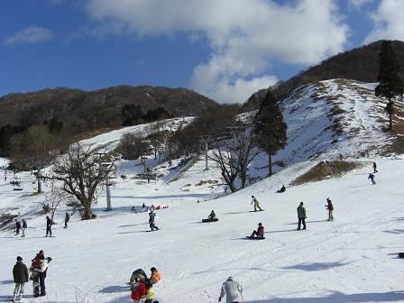 スキー2008 003