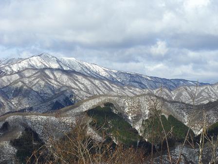スキー2008 005