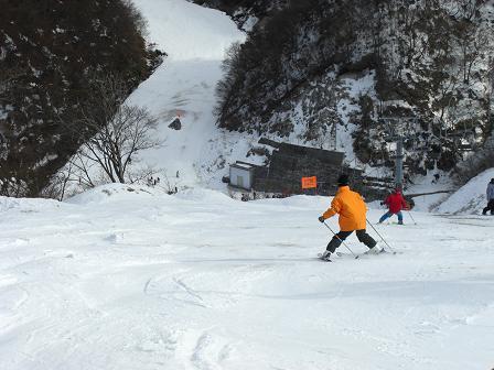 スキー2008 006