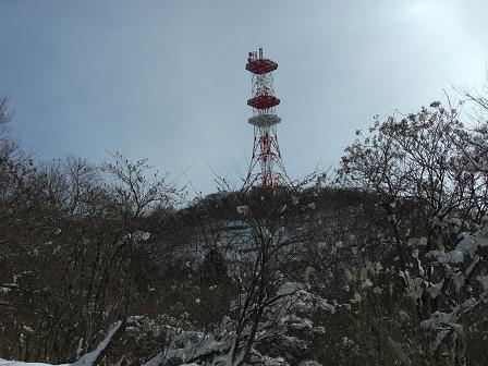 厳冬ライド 010