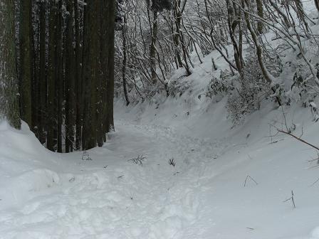 厳冬ライド節分 005