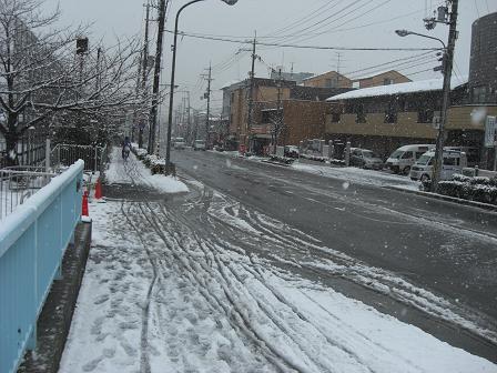 厳冬ライド節分 011