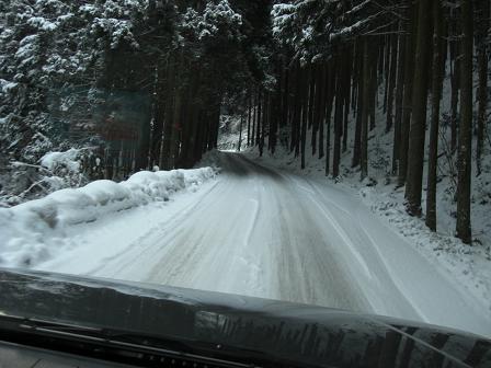 冬山2008 001