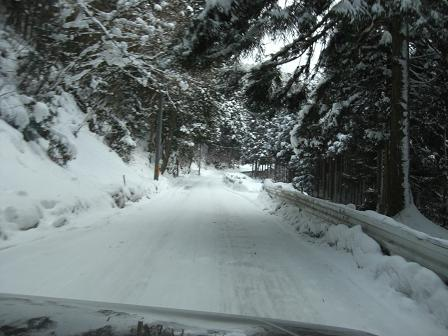冬山2008 003