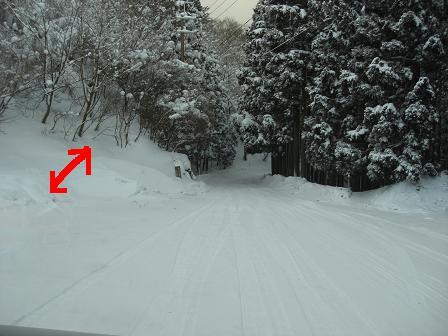 冬山2008 004