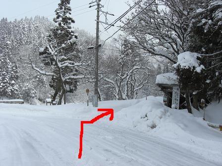 冬山2008 005