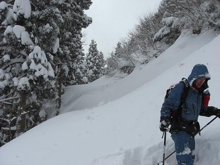冬山2008 012