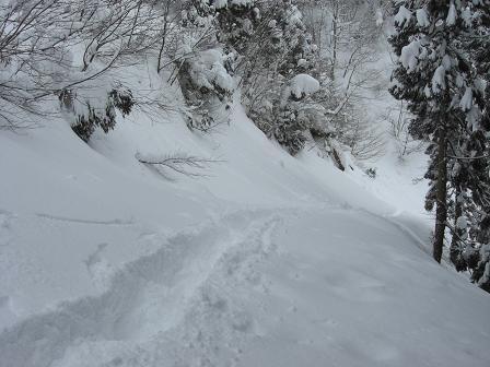 冬山2008 013
