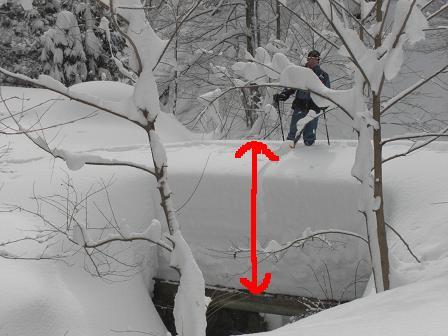冬山2008 017