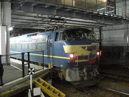 京都駅2008 008