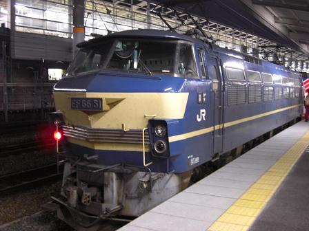京都駅2008 013