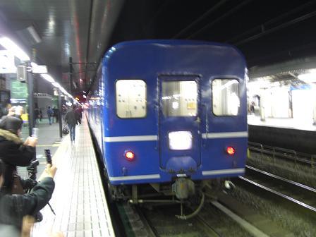 京都駅2008 022