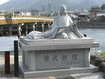 琵琶湖ライド 002