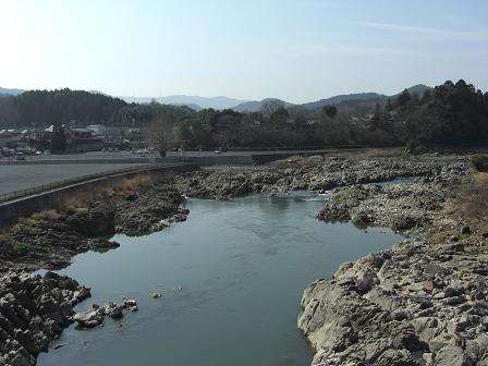 琵琶湖ライド 005