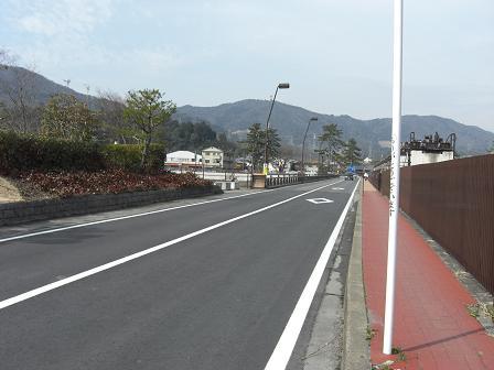 琵琶湖ライド 007