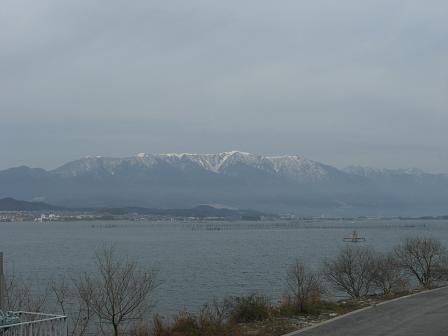 琵琶湖ライド 009