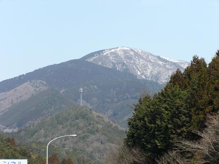 琵琶湖ライド 011
