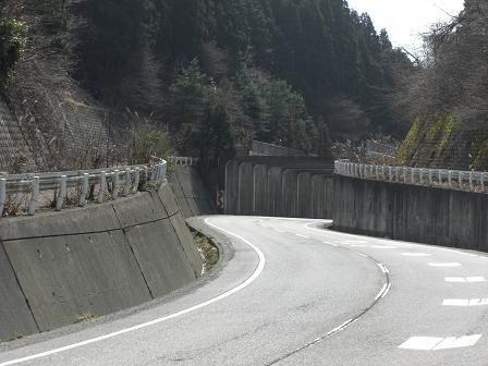 琵琶湖ライド 012