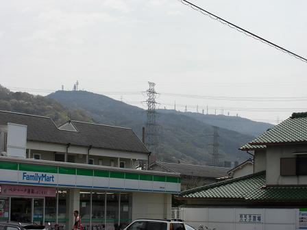 暗峠2008 003