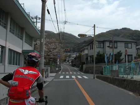 暗峠2008 004